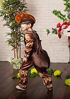 """Детский карнавальный костюм """"Муравей"""", фото 1"""