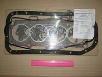 Ремкомплект двигателя ВАЗ 2108 (14 прокл.) (МД Кострома) (арт. 2108-1003020), ACHZX