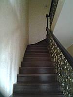 Ступени для лестницы, фото 1