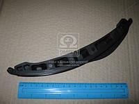 Планка успокоителя цепи VAG (Производство Febi) 36224, ACHZX