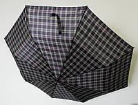 Зонт механический оптом, фото 1