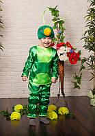 """Детский карнавальный костюм """"Кузнечик"""""""