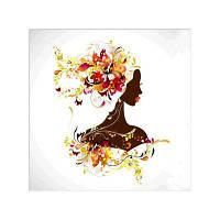 Naiyue 9826-2 Драгоценный камень для печати рисунков Цветной