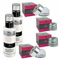 Liftango r-эксклюзивная лифтингующая линия для всех типов кожи