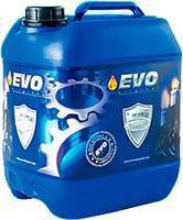 Моторное масло EVO 10W-40 E5 SM/CF 10L