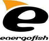 Аксесуари для риболовлі Energofish