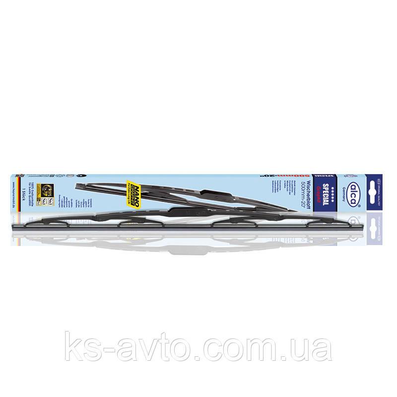 Щетка стеклоочистителя (480 мм) Ланос, Сенс ALCA