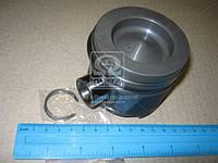 Поршень RENAULT 76.0 K9K 732 PIN 26X60 TRAPEZ EURO 4 2005-> (производство NURAL) (арт. 87-123400-30), AGHZX