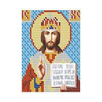 Naiyue 9370 Религиозный рисунок для рисования Алмазный рисунок Цветной