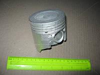 Поршень цилиндра ВАЗ 2101, 2106 d=79,4 - E (Производство АвтоВАЗ) 21011-100401512