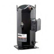 Компресор холодильний спіральний Copeland ZP24K5E-TFD-522