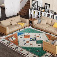 Вечерняя комната, прикроватная тумбочка для спальни, диван, одеяло 80 x 120cм