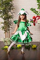 """Детский карнавальный костюм """"Подснежник"""", фото 1"""