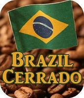 Brazil Cerrado Scr.17/18 FC