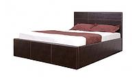"""Кровать с подъёмным механизмом """"Каролина"""" Melbi"""