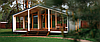 Модульный дом Scandi 2