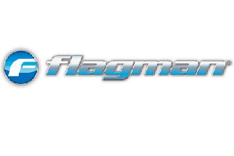 Підгодовування Flagman®, Sid Carp®