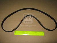 Ремень зубчатый ГРМ 114x17.0 (производство DAYCO) (арт. 94187), AAHZX