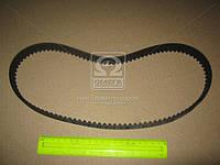 Ремень зубчатый ГРМ 107x22.0 (производство DAYCO) (арт. 94210), ABHZX