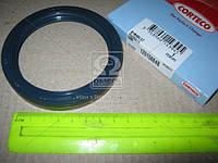 Сальник ступицы MB SPRINTER B1BASLX7 75X95X13 NBR (Производство Corteco) 12015884B