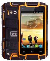 Digoor dg1 plus IP68 прочный Водонепроницаемый телефон Android 4.2.2 MTK6582 4 ядра GPS UHF рация, фото 1