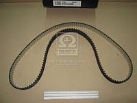 Ремень поликлиновый (производство DAYCO) (арт. 941032), AEHZX