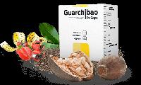 Комплекс Guarchibao FatCaps для похудения (Гуарчибао)
