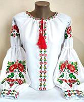 Жіночі вишиті плаття в Украине. Сравнить цены c3f6506068a07