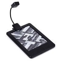 Светодиодный ночник для Kindle Читать Чёрный