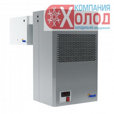 Моноблок Полюс MMS 222 (МС 218)