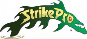 Воблер Strike Pro