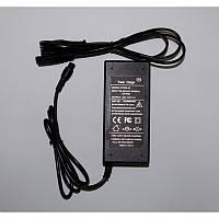Зарядное устройство для любых моделей гироскутеров (гироборд,сигвей,гироскутер)