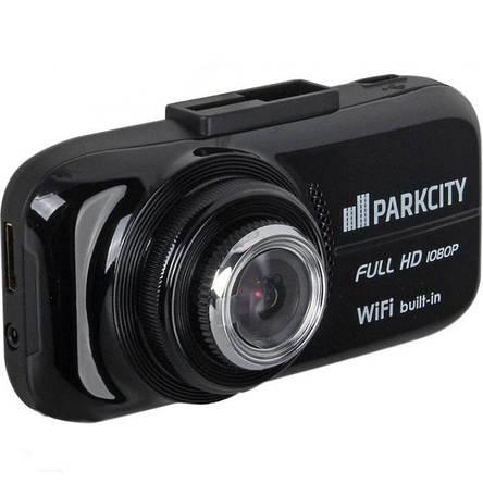 Видеорегистратор ParkCity DVR HD 720, фото 2