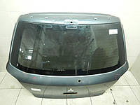 Крышка и стекло Mitsubishi Outlander CU 2.0, 2.4, MR573812