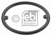 Прокладка теплообменника Volkswagen T4 | FEBI