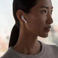 Гарнитура Bluetooth наушник HBQ i7s. 1 наушник. Высокое качество. Практичный дизайн. Купить. Код: КДН3058
