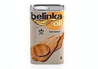 Belinka oil food contact, 0.5л