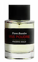 Парфюмированная вода в тестере Frederic Malle Iris Poudre 100 мл унисекс