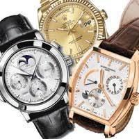 Под заказ любая модель часов по выгодной цене!