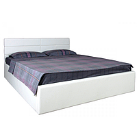 """Кровать с подъёмным механизмом """"Джесика"""" Melbi"""