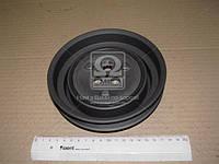 Шкив коленвала (Производство ContiTech) VD1098, AHHZX