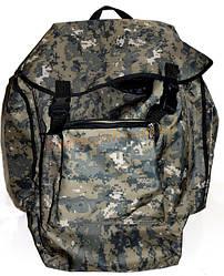 Рюкзаки , сумки , футляри