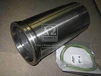 Гильза/поршень SCANIA 127.0 DSC11 (В КомплектЕ С УПЛОТНЕНИЕМ) (Производство Nural) 89-990500-00