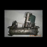 Теплообменник СМД-31 31-11С2А