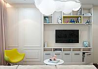 Столы деревянные, кухонная мебель, кухни на заказ