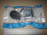 Кронштейн глушителя VW (Производство Fischer) 113-929, AAHZX