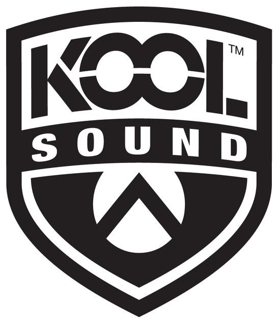 Kool Sound