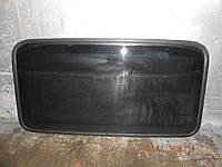 Стекло люка Mitsubishi Outlander CU 2.0, 2.4, MR511880