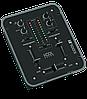 Микшерный пульт для DJ Kool Sound KOOL01