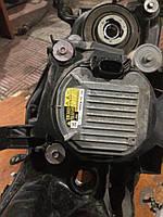 Блок розпалу Toyota Camry 50 Rav 4 під лампочки D4S